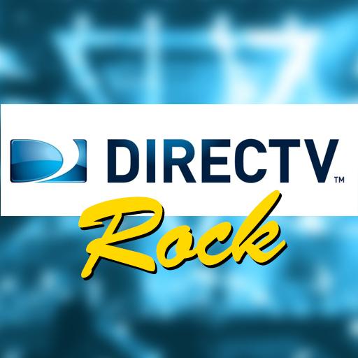 DIRECTVRock