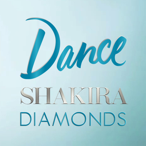 Shakira Dance GIF